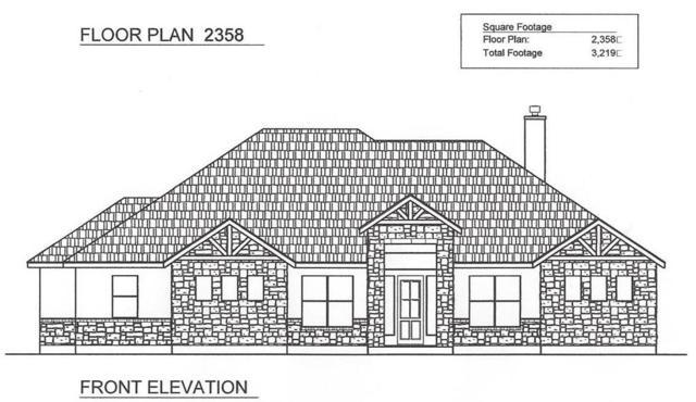 559 Winding Vw, New Braunfels, TX 78132 (#2543305) :: RE/MAX Capital City