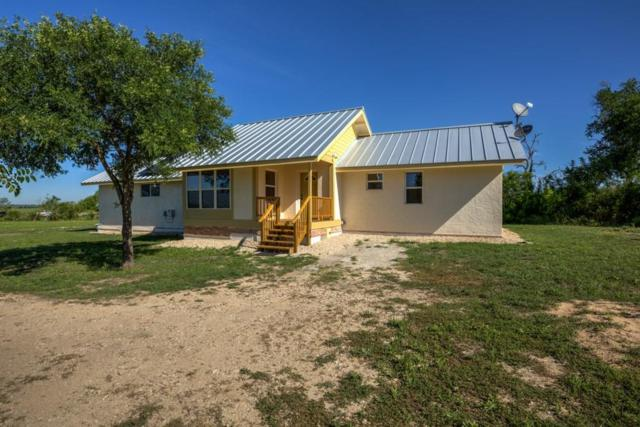 850 Foster Ln, San Marcos, TX 78666 (#2543480) :: Realty Executives - Town & Country