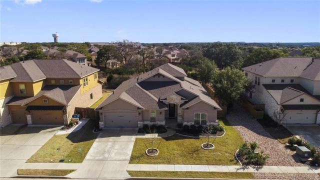 15209 Iveans Way, Austin, TX 78717 (#2543948) :: Zina & Co. Real Estate