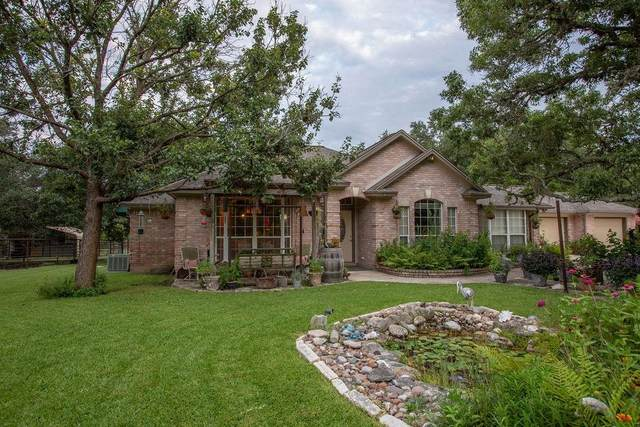 610 E Creek Dr, Dripping Springs, TX 78620 (#2544937) :: Azuri Group   All City Real Estate