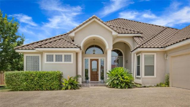 30900 Woodbine Way, Other, TX 78015 (#2545450) :: The Heyl Group at Keller Williams