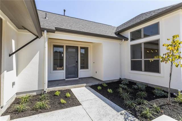 3855 Broadway Path, Round Rock, TX 78681 (#2547531) :: The Summers Group