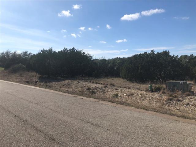 5000 Creek Meadow Cv, Spicewood, TX 78669 (#2547837) :: Zina & Co. Real Estate