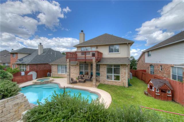 2945 Grimes Ranch Rd, Austin, TX 78732 (#2549658) :: RE/MAX Capital City