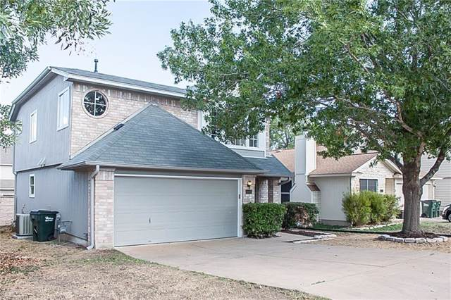 14007 Conner Downs Dr, Pflugerville, TX 78660 (#2549978) :: The Perry Henderson Group at Berkshire Hathaway Texas Realty
