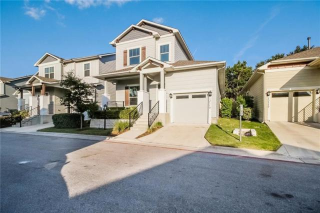 12119 Cottage Promenade Ct, Austin, TX 78753 (#2553492) :: The Heyl Group at Keller Williams