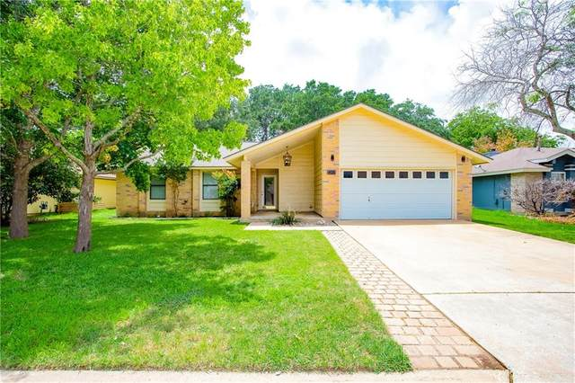 405 Winecup Trl, Cedar Park, TX 78613 (#2554531) :: Zina & Co. Real Estate
