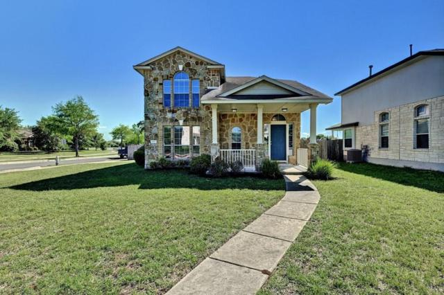11820 Johnny Weismuller Ln, Austin, TX 78748 (#2554662) :: Zina & Co. Real Estate