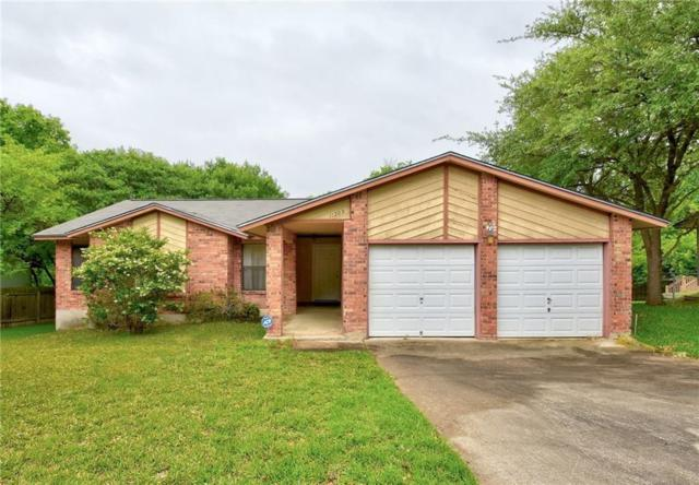11203 Brushy Glen Dr, Austin, TX 78754 (#2555196) :: Magnolia Realty