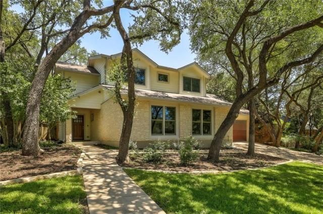 6008 Salton Dr, Austin, TX 78759 (#2555320) :: Watters International