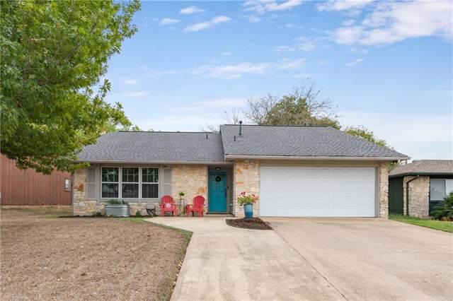 505 Mairo St, Austin, TX 78748 (#2555646) :: Papasan Real Estate Team @ Keller Williams Realty