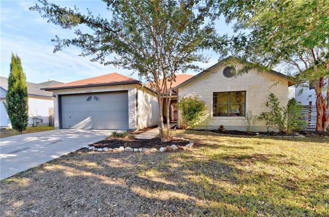 4208 Dos Cabezas Dr, Austin, TX 78749 (#2555770) :: The Perry Henderson Group at Berkshire Hathaway Texas Realty