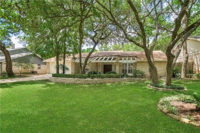 4838 Trail Crest Cir, Austin, TX 78735 (#2557460) :: RE/MAX Capital City