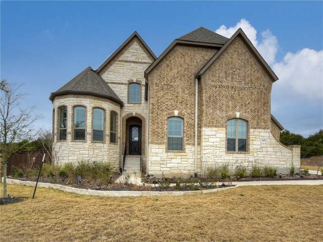 188 Gallatin Ct, Austin, TX 78737 (#2559254) :: RE/MAX IDEAL REALTY