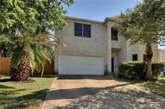 10801 Amblewood Way, Austin, TX 78753 (#2562379) :: The Gregory Group