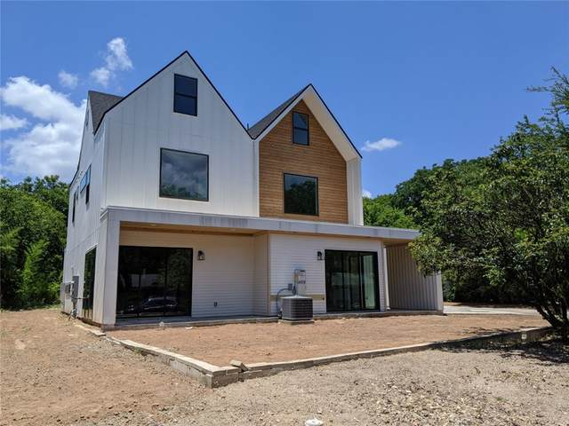 6210 Hickman Ave, Austin, TX 78723 (#2564721) :: R3 Marketing Group