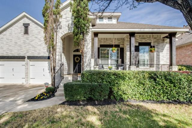 111 Stratton Ct, Austin, TX 78737 (#2567178) :: The Perry Henderson Group at Berkshire Hathaway Texas Realty