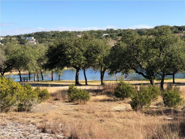 22004 Shotts Dr, Spicewood, TX 78669 (#2569998) :: Lancashire Group at Keller Williams Realty