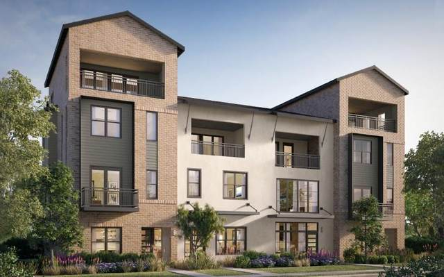 4004 Emory Peak Pass, Austin, TX 78731 (#2573004) :: The Summers Group