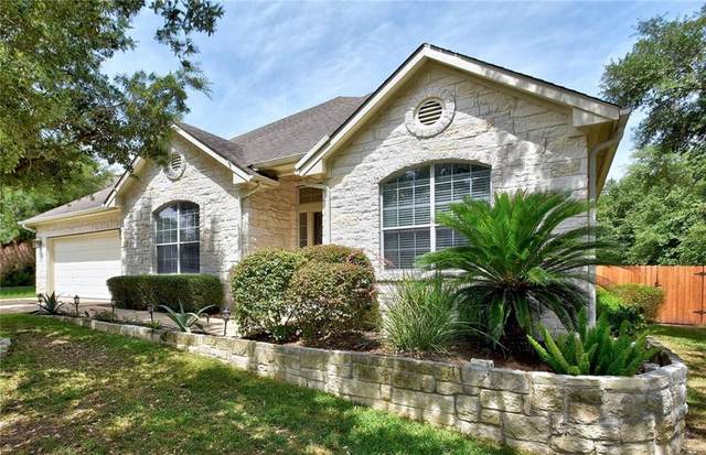 11100 Blissfield Cv, Austin, TX 78739 (#2573139) :: RE/MAX Capital City