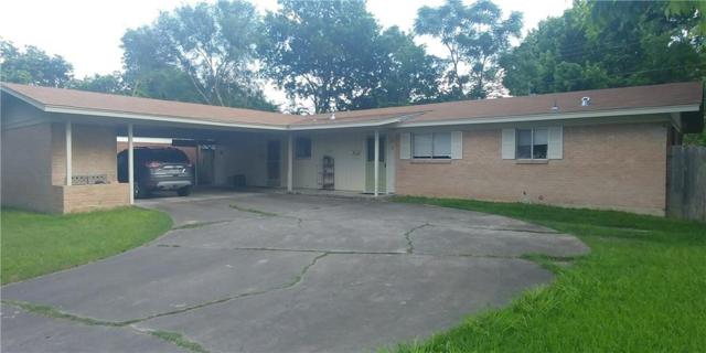2201 Lanier Dr, Austin, TX 78757 (#2576651) :: Ben Kinney Real Estate Team
