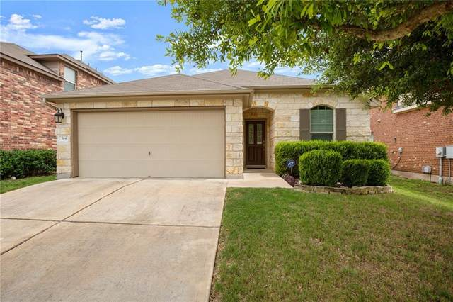 564 Travertine Trl, Buda, TX 78610 (#2578642) :: The Perry Henderson Group at Berkshire Hathaway Texas Realty