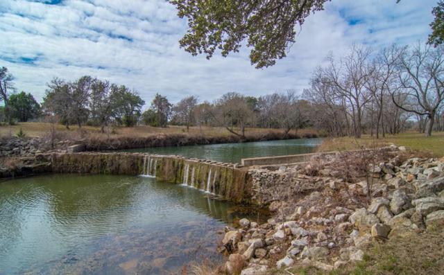 501 Buffalo Trail, Liberty Hill, TX 78642 (#2578664) :: 3 Creeks Real Estate
