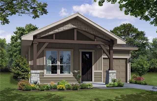 5856 Albireo Ave, Round Rock, TX 78665 (#2580091) :: Ana Luxury Homes
