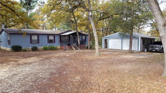 118 Houston Ct, Paige, TX 78659 (#2580461) :: Papasan Real Estate Team @ Keller Williams Realty