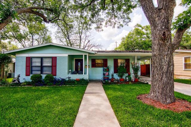 7804 Lazy Ln, Austin, TX 78757 (#2583509) :: Zina & Co. Real Estate