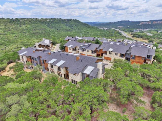 8110 Ranch Road 2222 #93, Austin, TX 78730 (#2584130) :: Ana Luxury Homes