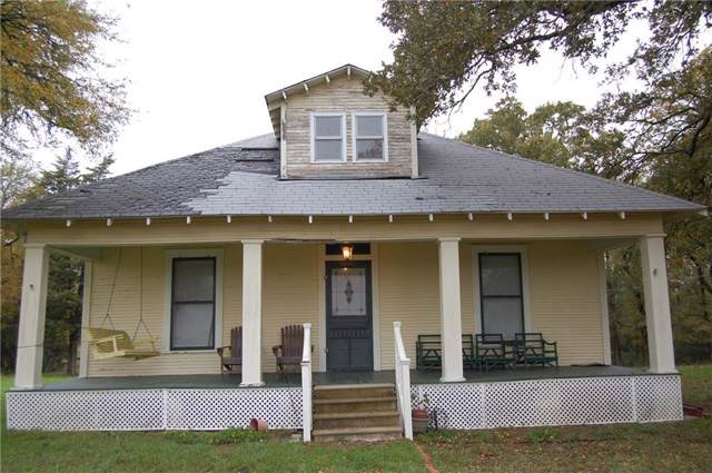 Other, TX 76653 :: Vista Real Estate