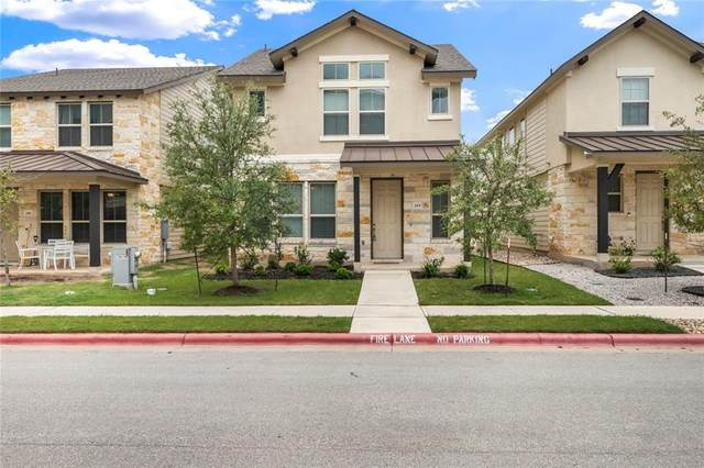 265 Spanish Star Trl, Dripping Springs, TX 78620 (#2587021) :: Zina & Co. Real Estate