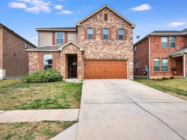 1005 Water Hyssop, Leander, TX 78641 (#2587782) :: The Perry Henderson Group at Berkshire Hathaway Texas Realty