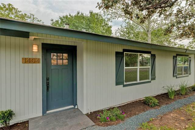 1404 Brazos St, Marble Falls, TX 78654 (#2588322) :: Zina & Co. Real Estate
