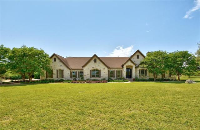 1186 Ranchers Club Ln, Driftwood, TX 78619 (#2589173) :: Ana Luxury Homes
