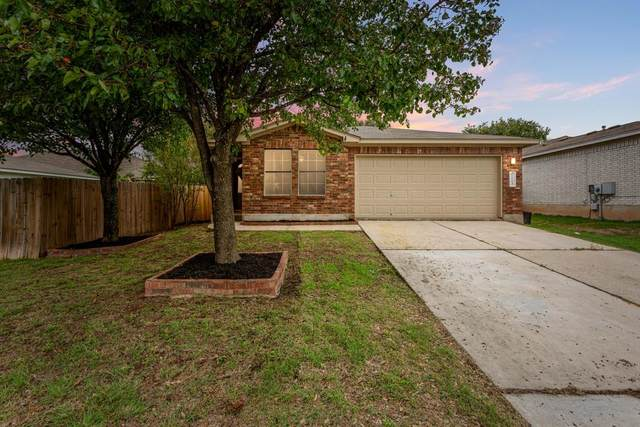 2113 Union St, Leander, TX 78641 (#2589758) :: The Perry Henderson Group at Berkshire Hathaway Texas Realty