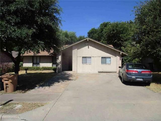 9408 Mountain Quail Rd, Austin, TX 78758 (#2589811) :: The Summers Group