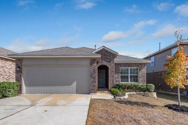 1706 Atlas Rd, Cedar Park, TX 78613 (#2589880) :: The Perry Henderson Group at Berkshire Hathaway Texas Realty
