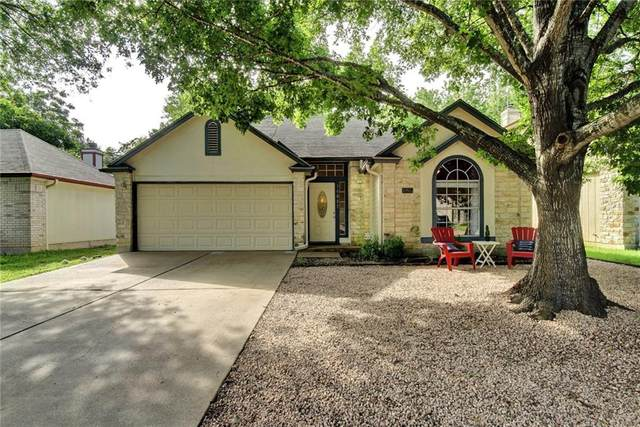 10805 Watchful Fox Dr, Austin, TX 78748 (#2591213) :: RE/MAX Capital City