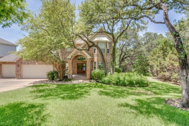 9703 Scenic Bluff Dr, Austin, TX 78733 (#2593806) :: Watters International