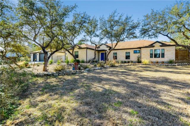 5304 Great Divide Dr, Bee Cave, TX 78738 (#2595920) :: Lauren McCoy with David Brodsky Properties