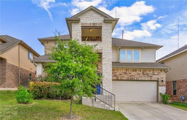 10803 Owyhee Vw, Austin, TX 78754 (#2596235) :: First Texas Brokerage Company
