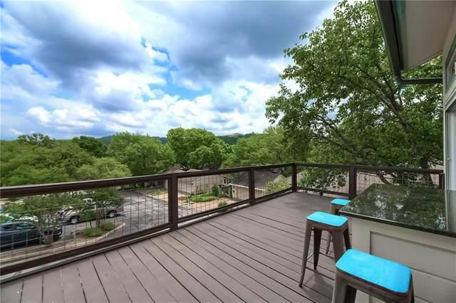 6413 Paintbrush Holw, Austin, TX 78750 (#2596249) :: Papasan Real Estate Team @ Keller Williams Realty