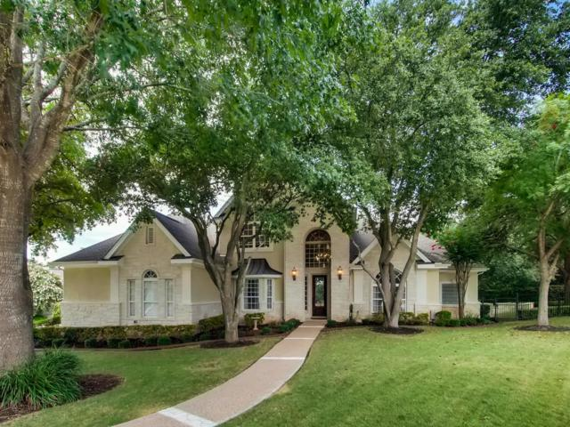 3112 Crowheart Cv, Austin, TX 78746 (#2596883) :: Ana Luxury Homes