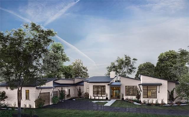 546 Delayne Dr, Austin, TX 78737 (#2597610) :: Papasan Real Estate Team @ Keller Williams Realty