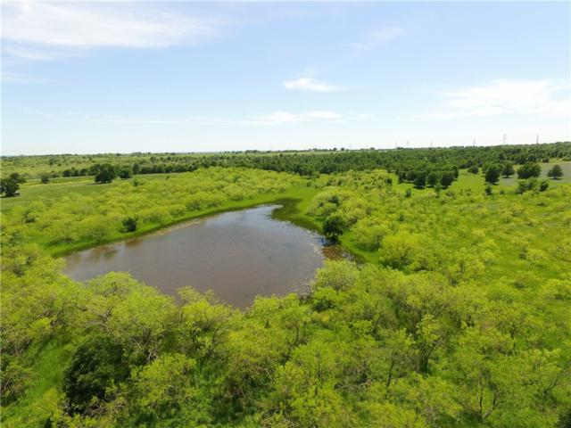 629 Tbd County Road 209A, Buckholts, TX 76518 (#2601206) :: The Smith Team