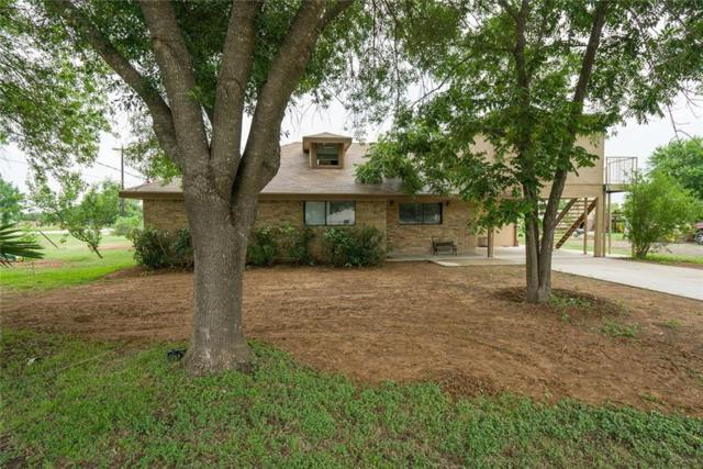5115 Meadow Brook Ln, San Marcos, TX 78666 (#2601390) :: 12 Points Group