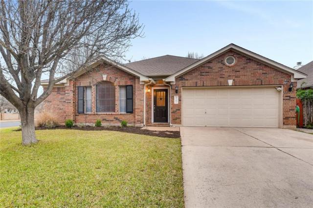 3701 Newland Dr, Round Rock, TX 78681 (#2602866) :: Ana Luxury Homes