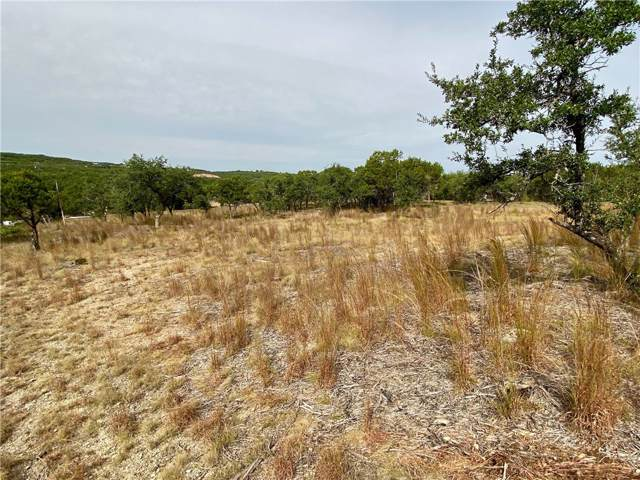 23043 Pedernales Canyon Trl, Spicewood, TX 78669 (#2607533) :: The Perry Henderson Group at Berkshire Hathaway Texas Realty